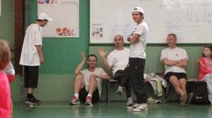 Olymp'illac-2013-Association-Pierre-Favre