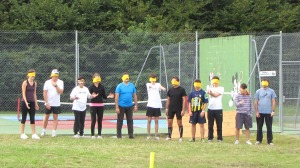 Olymp'illac-2013-Course-D'Aveugle-Association-Pierre-Favre