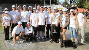 Olymp'illac-2013-Equipe-Association-Pierre-Favre (3)