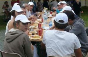 Olymp'illac-2013-Repas-Association-Pierre-Favre (2)