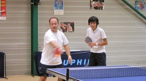 Olymp'illac-2013-Tennis-De-Table-Association-Pierre-Favre