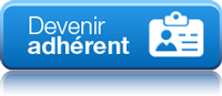 bouton_devenir_adherent