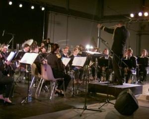 Concert-2012-Association-Pierre-Favre-2