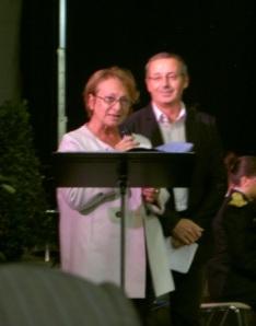 Concert-2012-Association-Pierre-Favre-3