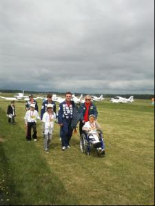 Armee-De-L'Air-Association-Pierre-Favre