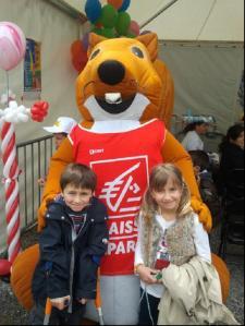 Armee-De-L'Air-Enfants-Association-Pierre-Favre