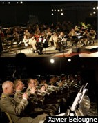 Concert-2008-Association-Pierre-Favre