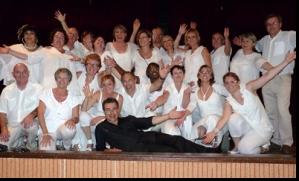 Concert-2013-Association-Pierre-Favre