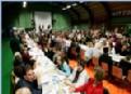 Loto-2008-Association-Pierre-Favre