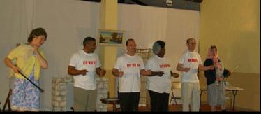 Theatre-2012-Association-Pierre-Favre