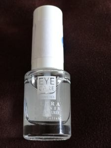 Vernis-Action-Association-Pierre-Favre