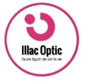 Illac Optique
