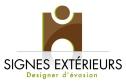 SignesExterieurs+baseline-1
