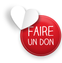 bouton-faire-don