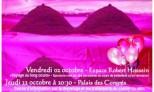 0-Octobre-Rose-Lourdes-2015
