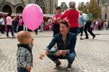 27585_419_Octobre-rose-2015-Journee-de-prevention-au-depistage-du-cancer-du-sein-2-
