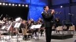 asso_pierre_favre_concert_musique_aerienne (24)