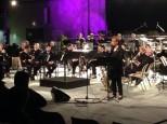 asso_pierre_favre_concert_musique_aerienne (32)