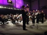 asso_pierre_favre_concert_musique_aerienne (33)