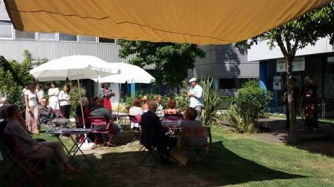 concert jardins institut bergonie asso pierre favre 2
