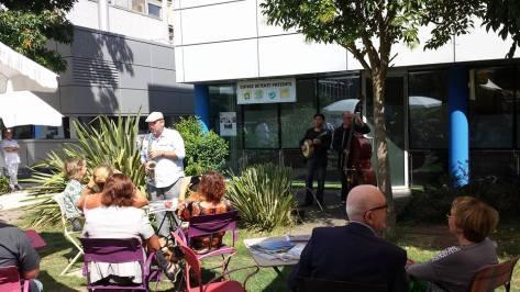 concert jardins institut bergonie asso pierre favre