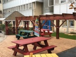 association-pierre-favre-projet-jardin-bergonie-apres1
