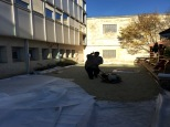 association-pierre-favre-projet-jardin-bergonie4