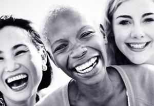 projet dermopigmentation 3 femmes asso pierre favre