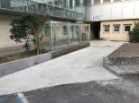 association-pierre-favre-projet-jardin-institut-bergonie-bordeaux-2