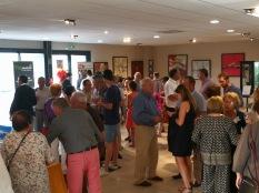 exposition massou larbre classic marcassus association pierre favre institut bergonie10