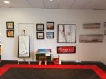 exposition massou larbre classic marcassus association pierre favre institut bergonie4