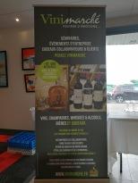 exposition massou larbre classic marcassus association pierre favre institut bergonie9