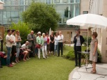 inauguration jardin marly institut bergonie association pierre favre7Resized